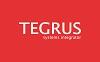 tegrus_logo